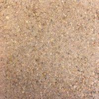 Almond Shell - Coarse