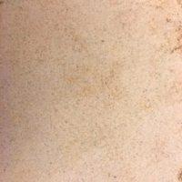 Almond Shell - Fine