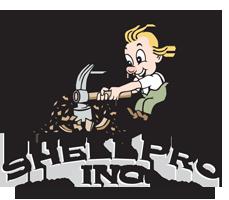ShellPro Inc. - Producer of AgraShellInc.